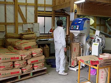 米の収穫終わり.jpg
