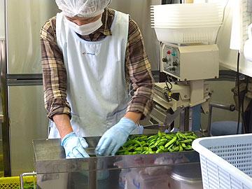 大峰かおり剥き豆作業.jpg