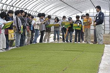 小学生見学08.4.18.jpg