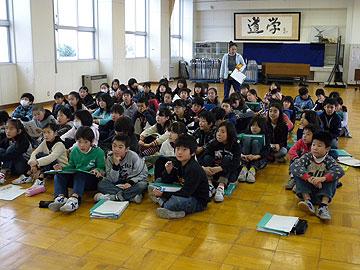 小学校にて.jpg
