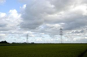 綿雲09.8.24.jpg